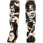 Kontact Shinguard Forest Camo
