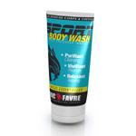 Sport Body Wash : Gel douche et shampoing