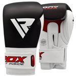 Boxing Glove BGL T1 Gel Pro : Boxhandschuhe RDX