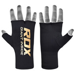 Inner Gloves Hand wraps Training Gloves : Sous-gants RDX