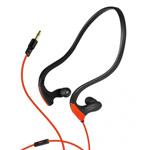 Ecouteurs Sport Gofit Pro : Écouteurs de sport