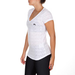 Essential V Ice : T-shirt