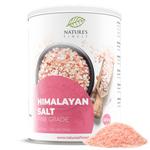 Himalayan Salt : Sel de l'Himalaya