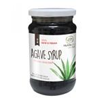 Agave Syurp Bio : Sirop d'Agave biologique