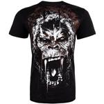 Gorilla T-shirt : T-shirt Venum