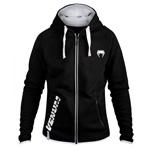 Hoody Contender 2.0 Black : Sweatshirt
