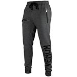 Jogging Contender 2.0 Grey : Pantalon de Joggings Venum