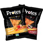 Protes Protein Chips : Protein-Chips