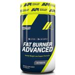 Fat Burner Advanced : Fortgeschrittener Fatburner
