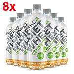 Diet Whey Protein Water : Erfrischendes Protein-Getränk