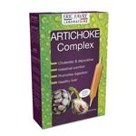 Complexe Artichaut : Complexe d'Artichaut pour la digestion