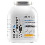 Pharma Whey Promo : Concentré de protéine de Whey