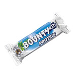 Bounty Protein : Bounty Protéiné