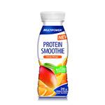 Protein Smoothie : Protein-Smoothie, trinkfertig