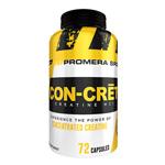 CON-CRET Powder : Kreatinhydrochlorid-Konzentrat HCl