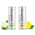 Amino Drive Drink : BCAA prêts à boire