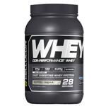 Cor-Performance Whey : Concentré de protéine de Whey