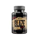 Warrior Blaze Reborn : Brûleur de graisse multi-actions
