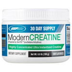 ModernCreatine : Wasserfreies Kreatin