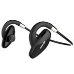 Brigmton écouteurs bluetooth : Ecouteurs Bluetooth