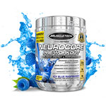 Neurocore pre-workout : Pre-Workout