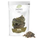 Kelp : Kelp en poudre