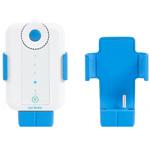 Bluetens Wireless Pack : Drahtloses Bluetens-Zubehörpack
