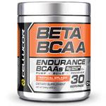 Beta BCAA : Complexe avancé de BCAA en poudre