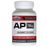 Anabolic Pump : Sensibilisateur sélectif d'insuline musculaire