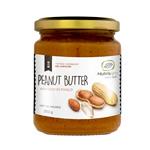 Peanut Butter : Bio-Erdnussbutter