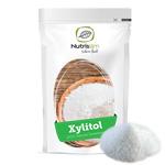 Xylitol : Édulcorant naturel