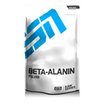 Beta Alanine ESN : Widerstands-Booster - Beta-Alanin