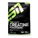 Creapure ESN : Monohydrat-Kreatin-Pulver