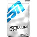 Citrulline : L-citrulline pure - acide aminé