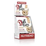 Diet Protein : Substitut de repas