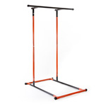 Pull Up Rack : Station de traction démontable