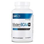 Modern BCAA Tabs : Complexe avancé de BCAA en tablettes