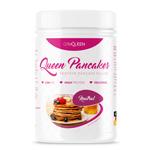 Queen Pancakes : Préparation pour pancakes
