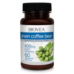Green Coffee Bean : Brûleur de graisses au café vert