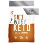Diet Whey Keto : Protéine minceur keto