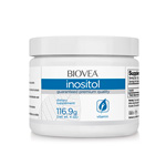 Inositol : Humeur, relaxation et sommeil