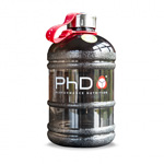 PHD Jug Black