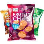 Protein Chips : Protein-Chips
