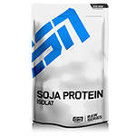 Soy-Pro Isolate : Sojaprotein