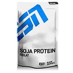 Soja Protein Isolat : Sojaprotein