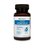 Vitamin A : Vitamine A