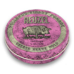 Reuzel Pink Heavy Hold