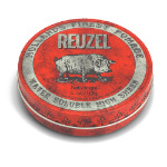 Reuzel Red High Sheen