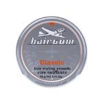 Hairgum Classic Pomade : Cire pour cheveux