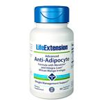 Advanced Anti-Adipocyte : Régulateur de graisses